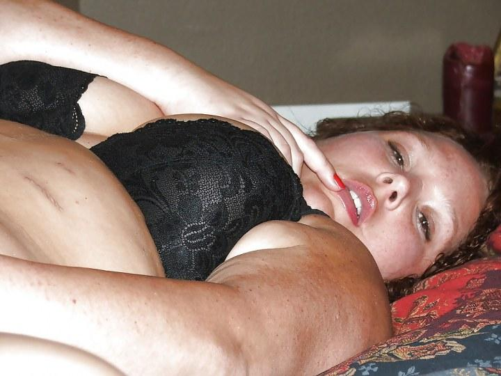 Elisabeth uit Brussels Hoofdstedelijk Gewest,Belgie